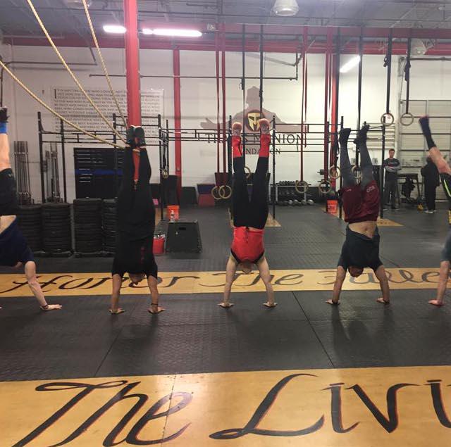 gym, olympic lifting, fitness club, athletic club, health club