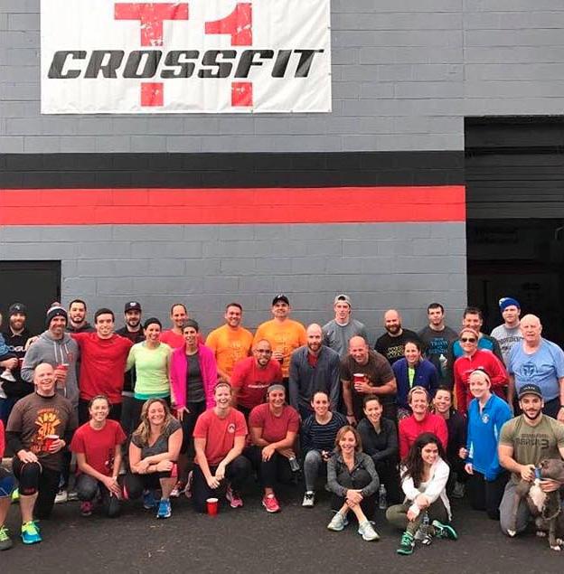 gym, olympic lifting, fitness club, athletic club, health club, crossfit